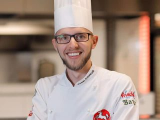 Jonas Antonczik